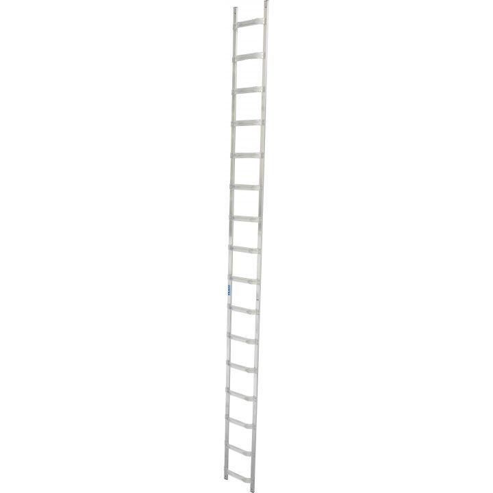 Лестница для крыши KRAUSE (804341)