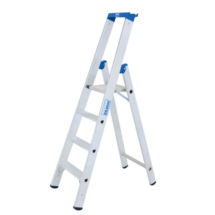 Лестница-стремянка KRAUSE Stabilo (124517)