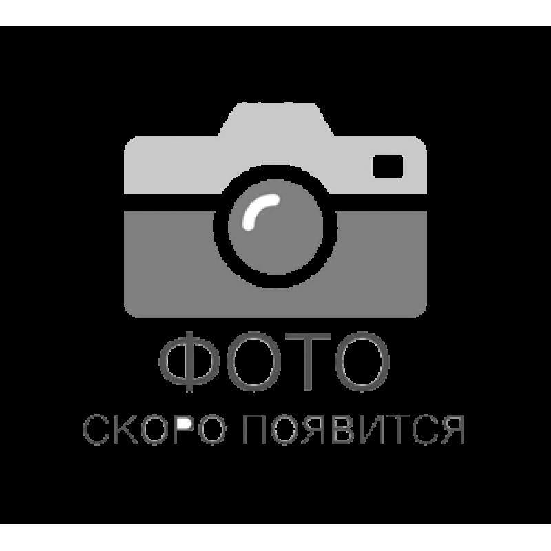 Вышка-тура KRAUSE Monto ProTec (910189)